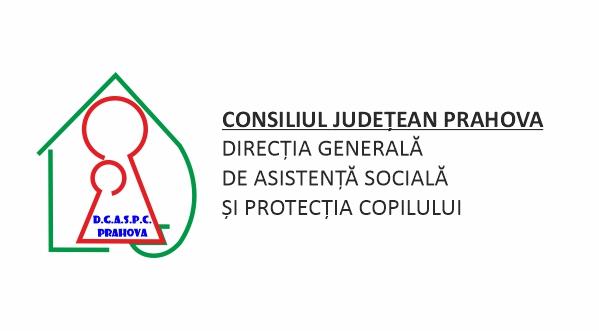 Informare privind prelungirea valabilității certificatelor de încadrare în grad de handicap